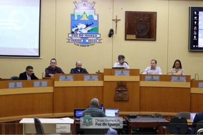 Audiência Quadrimestral da Saúde - 31-05 (01)