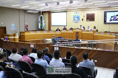 Audiência Quadrimestral da Saúde - 31-05 (02)