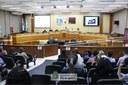 Audiência Quadrimestral da Saúde - 31-05 (03)