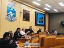 Audiência Quadrimestral Prefeitura (02)