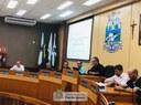 Audiência Quadrimestral Prefeitura (04)