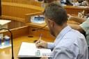 Audiência sobre reorganização urbana - 20-03 (01)