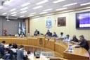 Audiência sobre reorganização urbana - 20-03 (02)