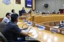 Audiência sobre reorganização urbana - 20-03 (06)