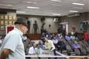 Audiência sobre reorganização urbana - 20-03 (18)