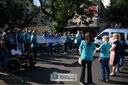 Caminha da Semana da Pessoa com Deficiência Intelectual e Múltipla - 21-08 (07)