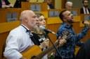 Comemoração do Dia da Consciência Evangélica - 01-11 (19)