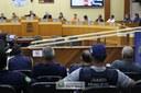 Comemoração dos 25 anos da Guarda Municipal - 03-05 (04)
