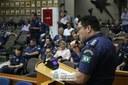 Comemoração dos 25 anos da Guarda Municipal - 03-05 (07)