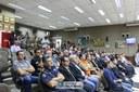 Comemoração dos 25 anos da Guarda Municipal - 03-05 (10)