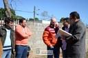 Comissão de vereadores visita áreas que terão alterações na Lei de Zoneamento - 08-07 (04)