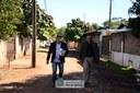 Comissão de vereadores visita áreas que terão alterações na Lei de Zoneamento - 08-07 (09)