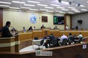 Eleição Conselho de Ética 19-02-2019 (02)