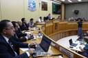 Eleição Conselho de Ética 19-02-2019 (05)