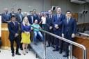 Inauguração Rampa de Acesso (14)