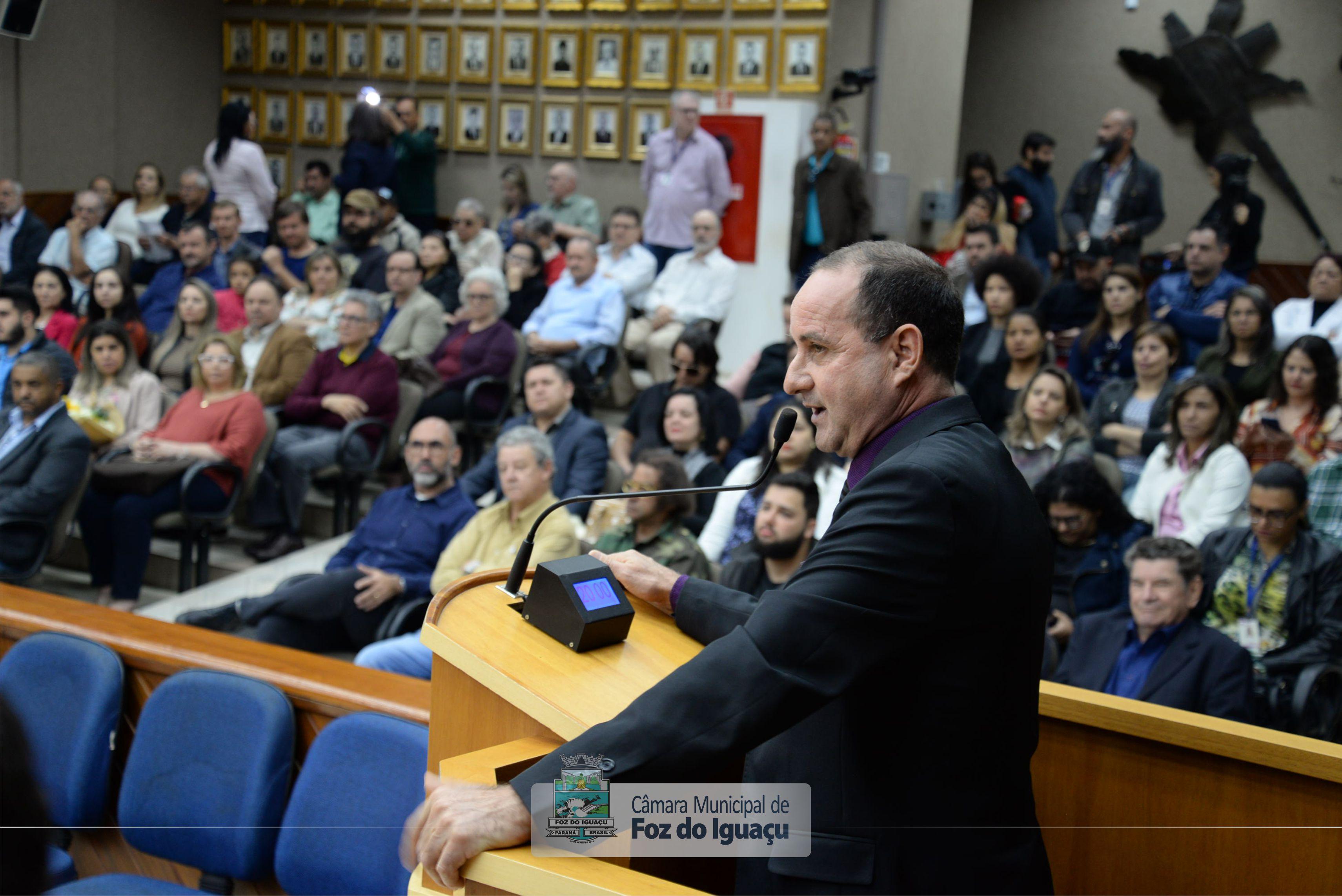 Moção de Aplauso a Facisa-Unioeste - 13-08 (04)