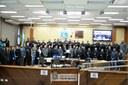 Moção de Aplauso ao Complexo Penitenciário de Foz do Iguaçu - 04-07 (01)