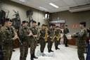 Moção de Aplauso ao Complexo Penitenciário de Foz do Iguaçu - 04-07 (02)