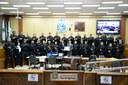 Moção de Aplauso ao Complexo Penitenciário de Foz do Iguaçu - 04-07 (03)