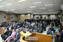 Moção de Aplauso ao Complexo Penitenciário de Foz do Iguaçu - 04-07 (20)
