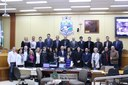 Moção de Aplauso ao Dr. Valter Teixeira - 06-06 (02)