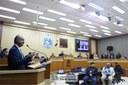 Moção de Aplauso ao Dr. Valter Teixeira - 06-06 (05)