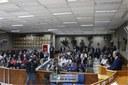 Moção de Aplauso ao Dr. Valter Teixeira - 06-06 (06)