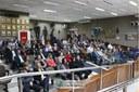 Moção de Aplauso ao Dr. Valter Teixeira - 06-06 (17)