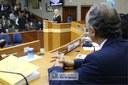 Moção de Aplauso ao Dr. Valter Teixeira - 06-06 (18)