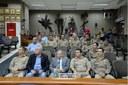 Moção de Aplauso ao Sargento José de Oliveira - 18-06 (06)