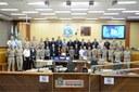 Moção de Aplauso ao Sargento José de Oliveira - 18-06 (11)