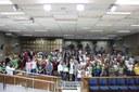 Moção de Aplauso APAE - 16-04 (03)
