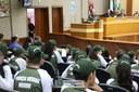 Moção de Aplauso Força Verde Mirim - 13-06 (05)
