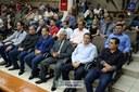 Moção de Aplauso TV Naipi - 07-11