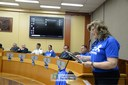 Palestra sobre o Novembro Azul - 11-11