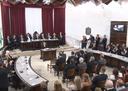 Posse do novo Presidente do Tribunal de Contas (02)