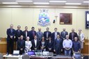 Prestação de contas Prefeitura - 08-05 (03)
