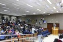 Prestação de contas Prefeitura - 08-05 (04)