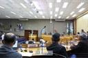 Prestação de contas Prefeitura - 08-05 (05)