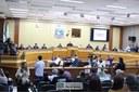 Prestação de contas Prefeitura - 08-05 (11)