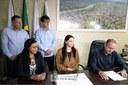 Recondução da Vereadora Anice Gazzaoui - 30-07-2019 (14)