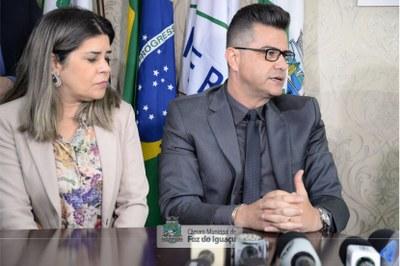 Recondução do Vereador Luiz Queiroga - 13-08 (04)