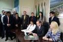 Recondução dos vereadores Edílio Dall'agnol e Darci DRM - 08-08 (09)