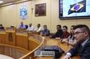 Reunião AMAFI (03)