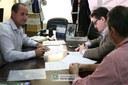 Reunião com Diretor do IDESF - 05-06 (02)