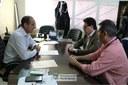 Reunião com Diretor do IDESF - 05-06 (04)