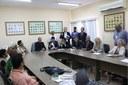 Reunião com Secretaria dos Direitos Humanos - 04-04 (04)
