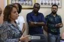 Reunião com Secretaria dos Direitos Humanos - 04-04 (05)