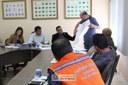 Reunião Comissão de Alagamentos e Defesa Civil - 17-05 (03)