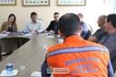 Reunião Comissão de Alagamentos e Defesa Civil - 17-05 (08)
